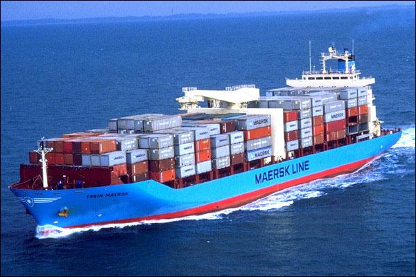 dịch vụ xuất nhập khẩu