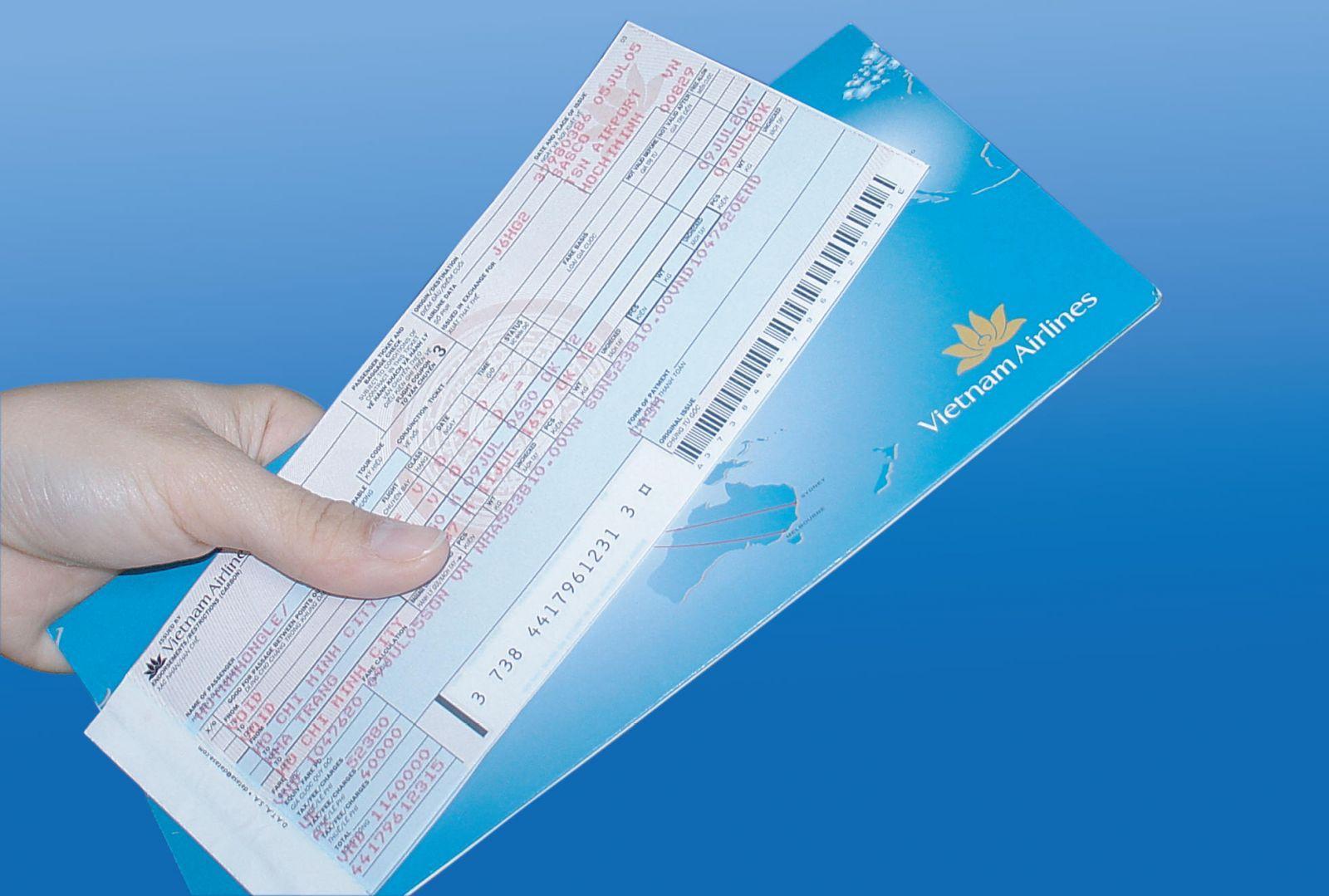 vé máy bay SG đi HN giá rẻ