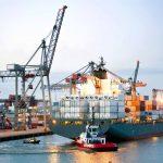 thủ tục hải quan xuất nhập khẩu hàng hóa