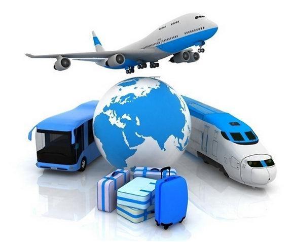 công ty cung cấp dịch vụ xnk hàng hóa giá rẻ tại hcm