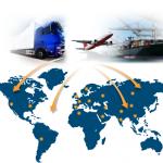 dịch vụ xuất nhập khẩu hàng hóa giá rẻ tại hcm