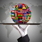 dịch vụ xnk hàng hóa uy tín và chuyên nghiệp