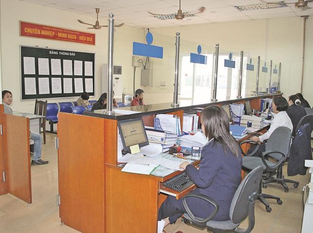 dịch vụ kê khai thủ tục hải quan tại hcm