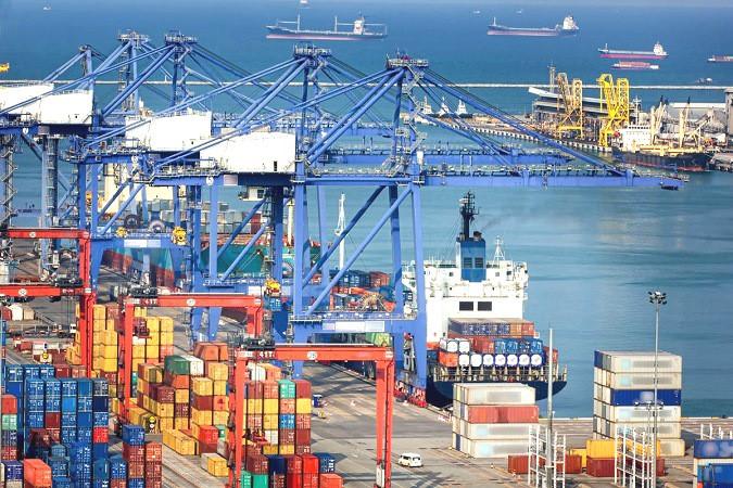 dịch vụ xuất nhập khẩu hàng hóa giá rẻ gtp