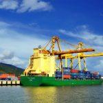dịch vụ xuất nhập khẩu hàng hóa trọn gói của gia thiên phúc