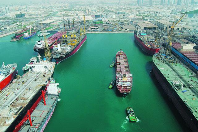 dịch vụ xuất nhập khẩu trọn gói giá rẻ tại tphcm