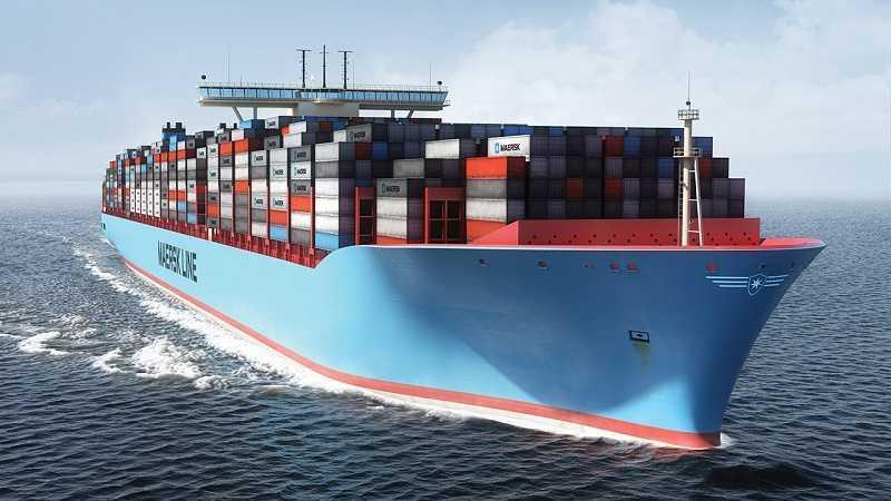dịch vụ ủy thác xuất nhập khẩu