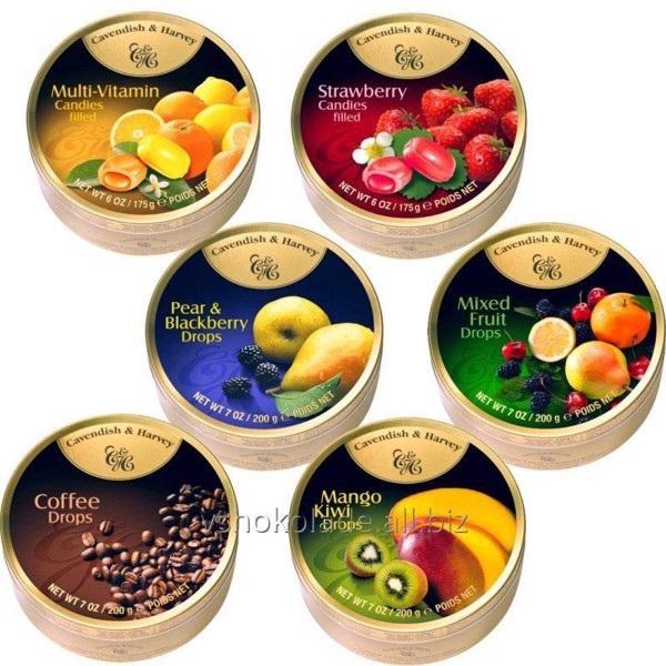nhap khau banh kẹo (3)