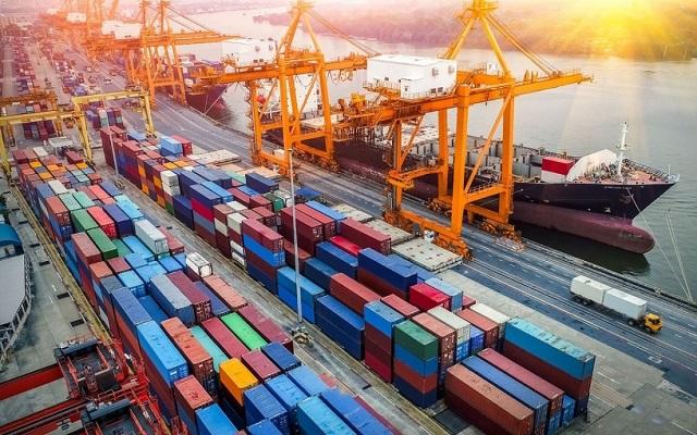 vai trò của Proforma Invoice trong xuất nhập khẩu